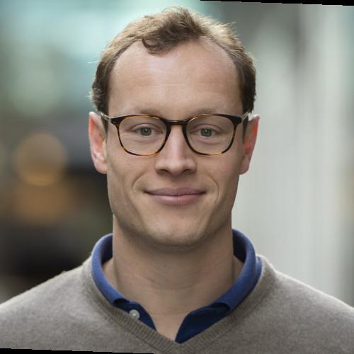 Pieter Marcus